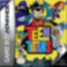 Game-Boy-Advance-Teen-Titans-Box.jpg