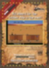 Dan-Kitchen's-Gold-Rush!-Trading-Card-(f