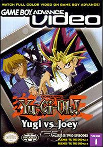 Game-Boy-Advance-Video-Yu-Gi-Oh-Volume-1