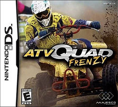 DS-ATV-QUAD-Frenzy-Box.jpg