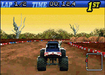 Game-Boy-Advance-Monster-Trucks-Quad-1.j