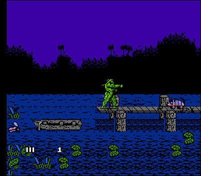 NES-Swamp-Thing.jpg