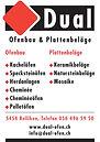 DUAL_Inserat_FeuerwehrRegionaltag_75x105
