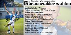 Braunwalder.PNG