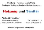 Andreas_Flückiger.PNG