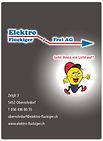 Elektro_Flückiger.jpg
