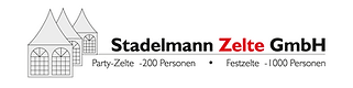 Stadelman.PNG
