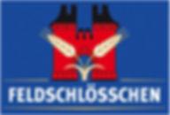 Feldschlösschen_Logo_von_Hr_Obrist.jpeg