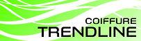 Trendline_Logokopf.jpg