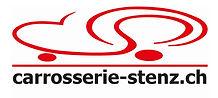 Stenz_Logo - definitiv.jpg
