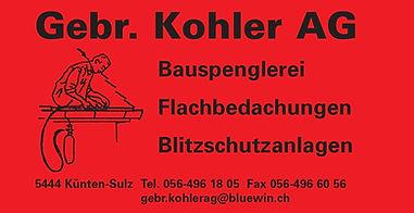 Kohler AG.JPG