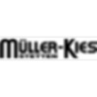 Mueller_Kies_Stetten.png