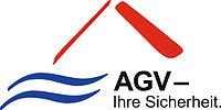 AGV_cmyk.jpg