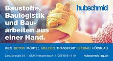 hubschmid_ins_aus_einer_hand_125x68_4c_X