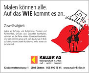 Keller_GWERBI_Inserat_203x165.jpg