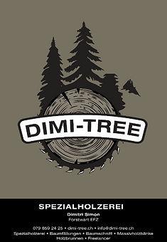 Dimi_Ins_A5_1_RZ.jpg