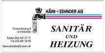 Häni und Zehnder_4sp_60_fbg.jpg