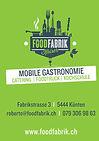 Foodfabrik_2019_05_74x105mm.jpg