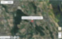 satelitenbild.PNG