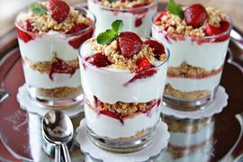 Strawberry-Cheesecake.jpg