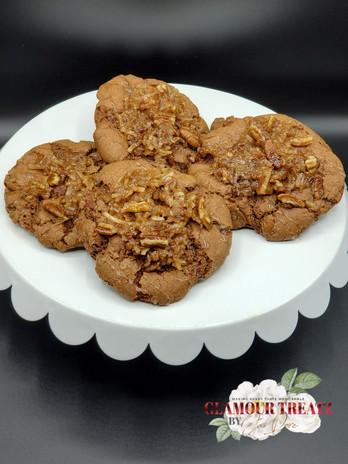 German Chocolate Cookies.jpg