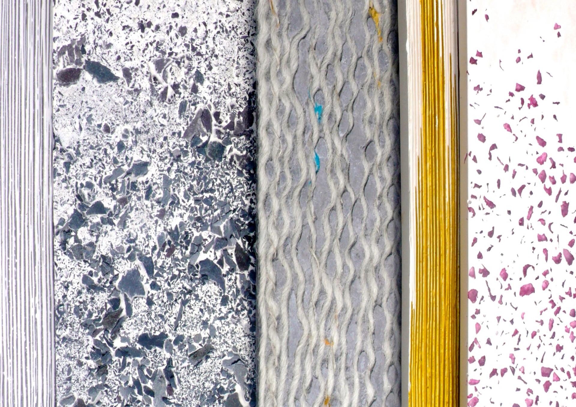 Stephanie Tudor- Surface close-up.jpg