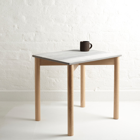 Tactility Tables