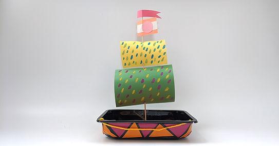 Boat - ART KITS - colour.jpg
