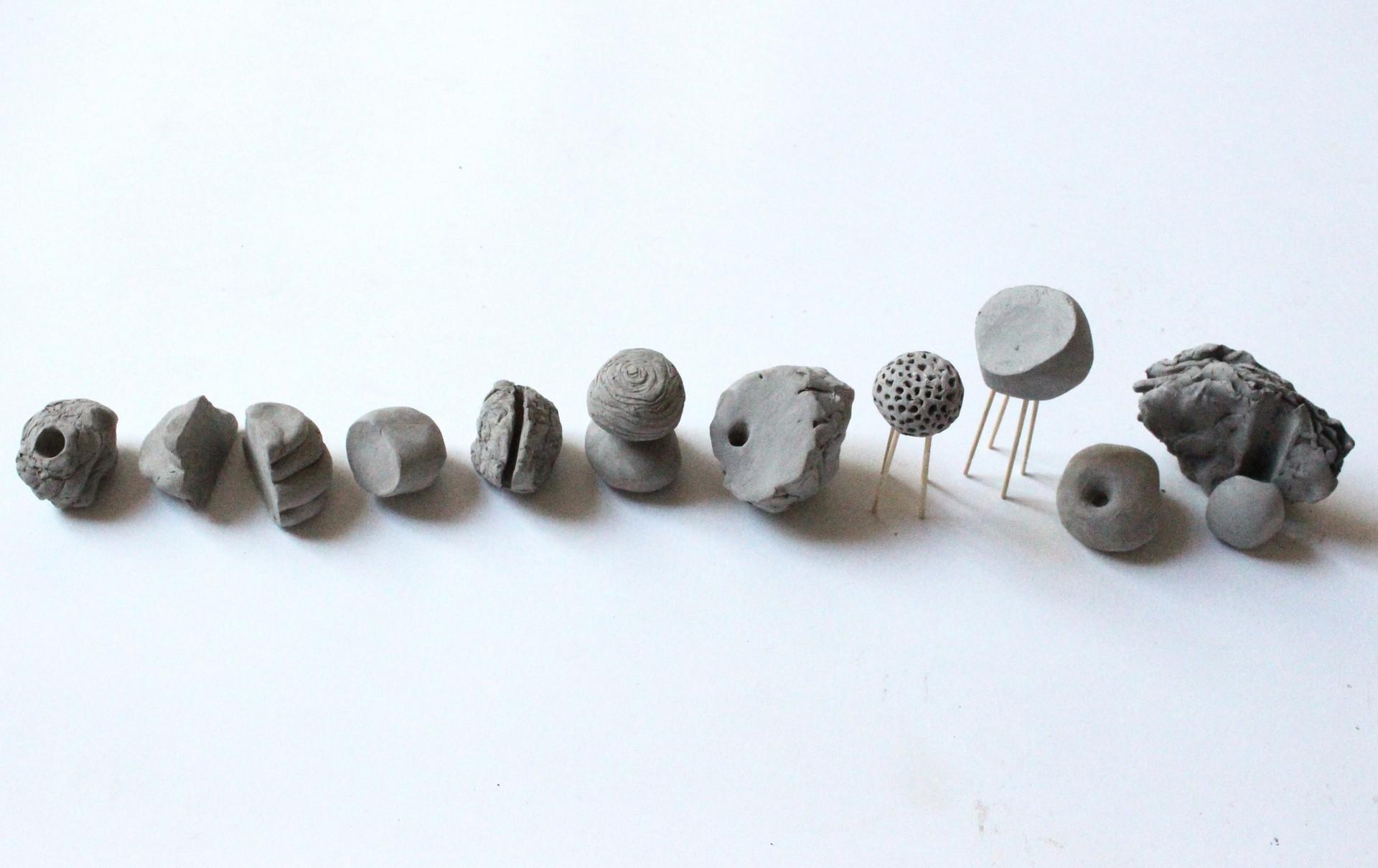 Stephanie Tudor- Form and shape exploration.jpg