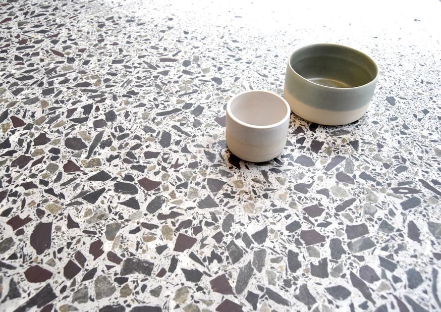Stephanie Tudor- Beech Road Kitchen (feat Simone Potter table wares).jpg