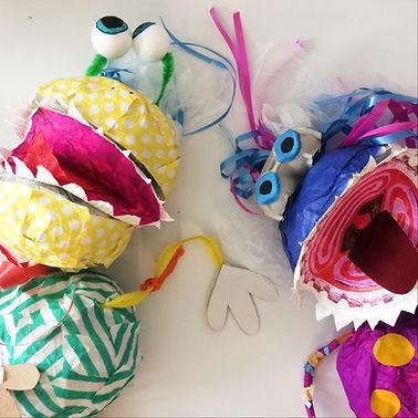 Monster Muncher Puppets (edited).jpg