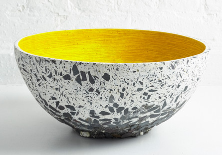 Bowls of Britain