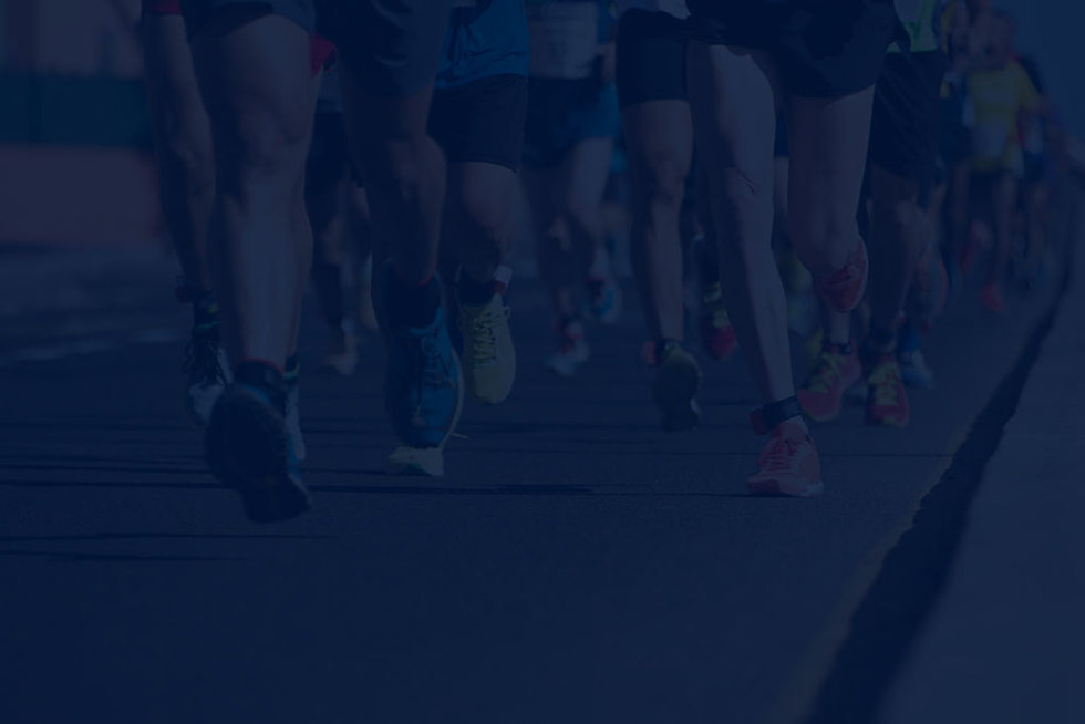 runners-1024x683.jpeg