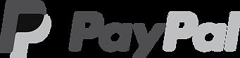 Paypal-OFI.png