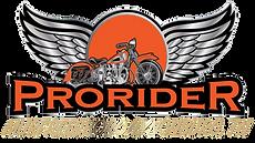 ProRider Murfreesboro_Lynthburg,TN