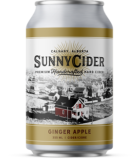 GINGER APPLE Can_Beer_Mockup.png