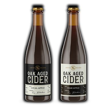 Oak Aged (Transparent).png