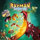 Jeu Rayman Legends sur PC (dématerialisé)