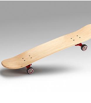 multi-pack-skate-20.jpg