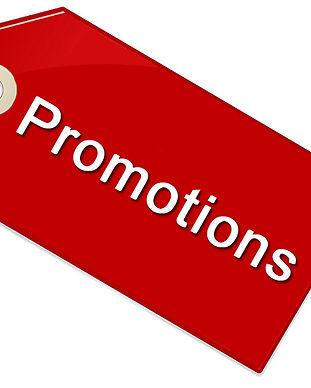 promotion_1.jpg