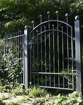 Installation personnalisée Portes