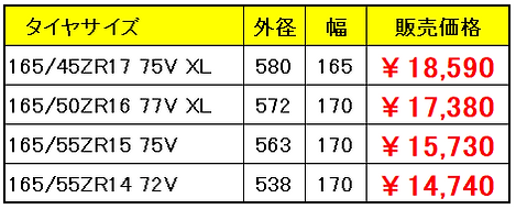 Gredge(グレッジ)07RK.PNG