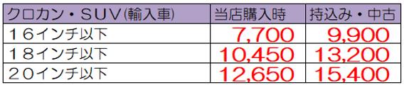 タイヤ交換クロカン【輸入】.PNG