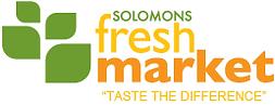 Solomons Fresh Market.png