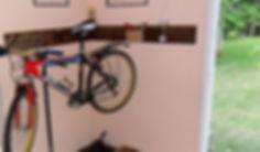 bikeblog2 - Copia.JPG