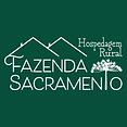 Logo 30-07.png