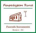 LogoHospedagemRuralWL.jpg
