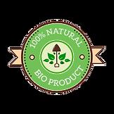 Біо продукт.png