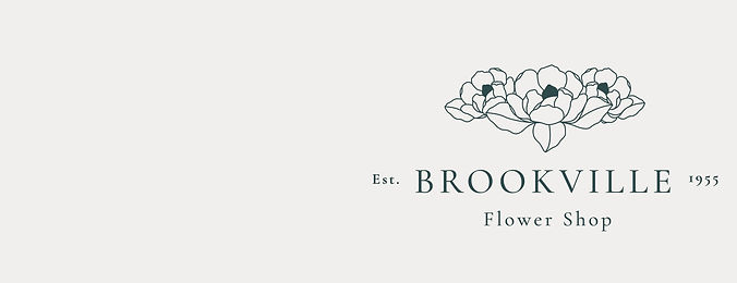 brookville cover.jpg