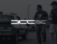 DCC_full_logo.png